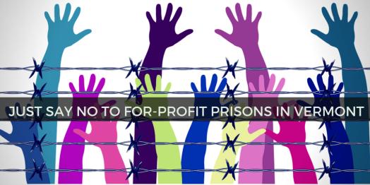 TWITTER PRISONS (1)